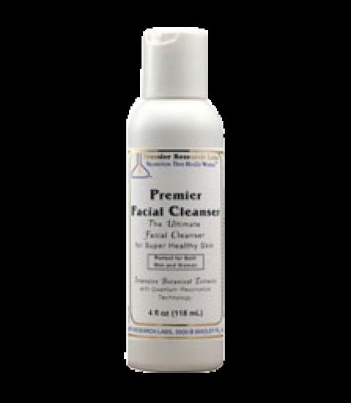 Facial Cleanser, Premier Research Labs - 프리미어 리서치 랩, 페이셜 클렌져