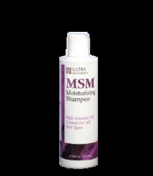 Dr Rons MSM Moisturizing Shampoo - 닥터론 샴푸