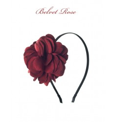 Belvet Rose