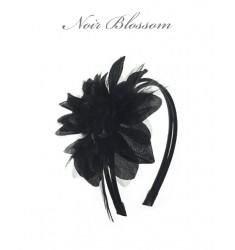 Noir Blossom