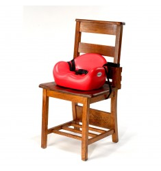 Keekaroo Kids Booster Seat