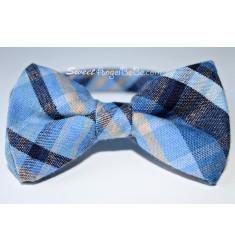 Cody Bow Tie