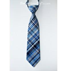 Cody Neck Tie
