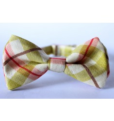 Conner Bow Tie