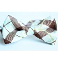 Cooper Bow Tie