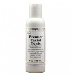Facial Tonic , Premier Research Labs - 프리미어 리서치 랩 페이셜 토닉