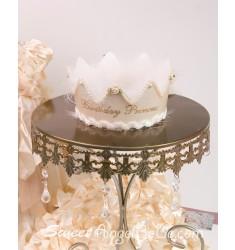 Ivory Crown