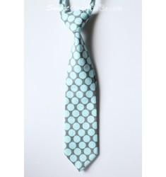 Peyton Neck Tie