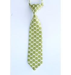Porter Neck Tie