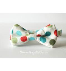 Thomas Bow Tie