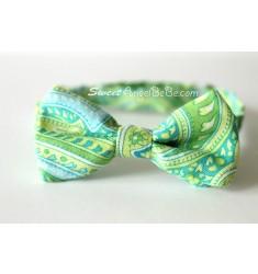 Tucker Bow Tie