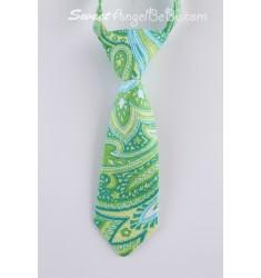 Tucker Neck Tie