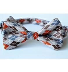 Weston Bow Tie