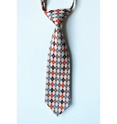 Weston Neck Tie