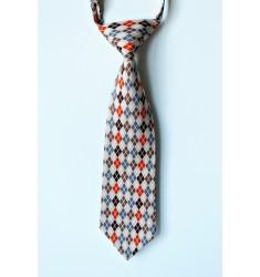 Weston Neck Tie
