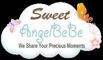 Sweetangelbebe